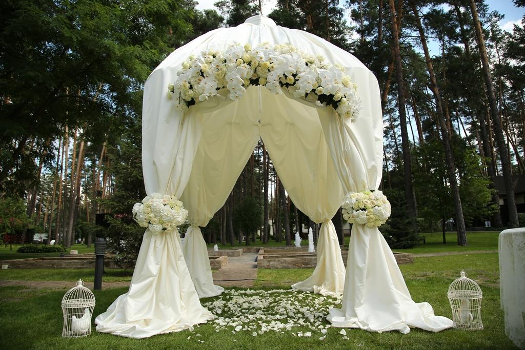 svadebnaja-arka-v-odesse