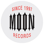 Moon Records