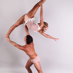 show-akrobaty-lubvi-rk1