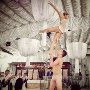 show-akrobaty-lubvi-rk2