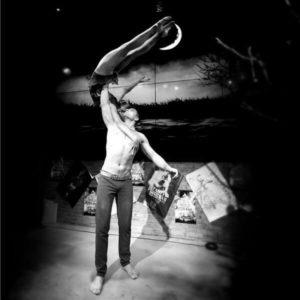 show-akrobaty-lubvi-rk3